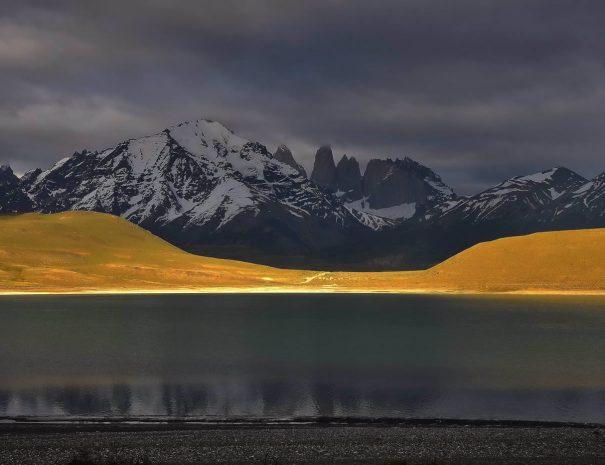 PNT-del-Paine-Laguna-Amarga